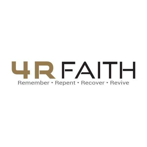 4 R Faith